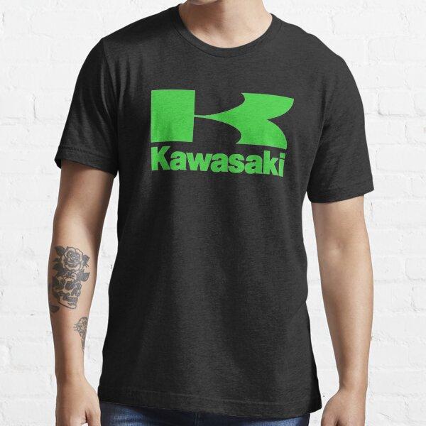 Kawasaki Essential T-Shirt