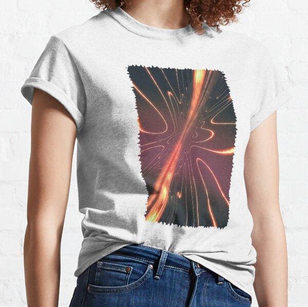 Aeon Cruise Speed Classic T-Shirt