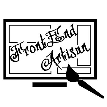 frontend artisan by yourgeekside