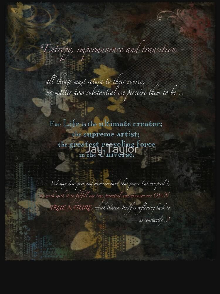 Fragile Remix by jaytaylor