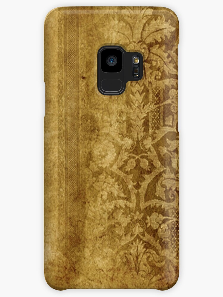 Rustic,gold,damasks,pattern,grunge,worn,authentic,vintage,damask,elegant,chic by love999