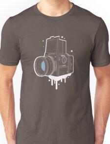 Bronica T-Shirt