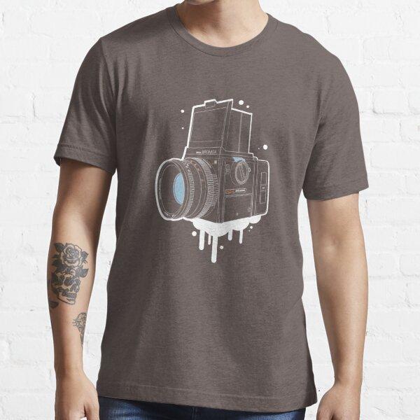 Bronica Essential T-Shirt