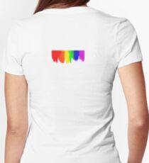 Rain Bow T-Shirt