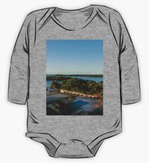 an unbelievable Belize