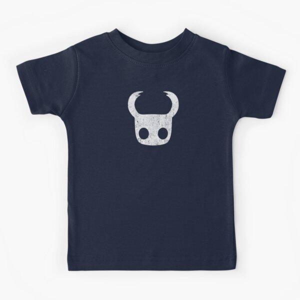 Hollow Knight Kids T-Shirt