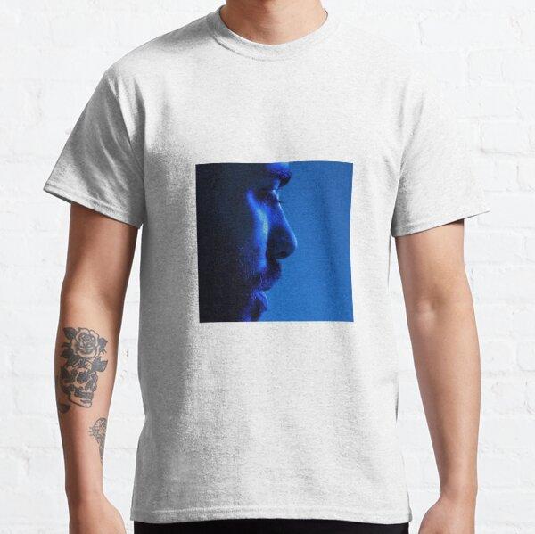 GRINGE ENFANT LUNE Classic T-Shirt