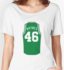 newest 4fbc2 3595d Aron Baynes Women's T-Shirts & Tops | Redbubble
