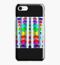 drape iPhone Case/Skin