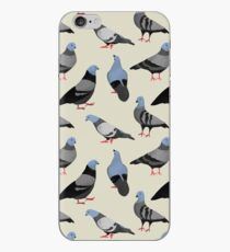 Day 33 of 365 Days of Design iPhone Case