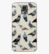 Day 33 of 365 Days of Design Case/Skin for Samsung Galaxy
