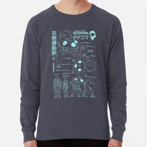 Unisex Spring Long Sleeve Hoodie 3D Digital International Subaru Logo Print Sweatshirt Casual Sweatshirt