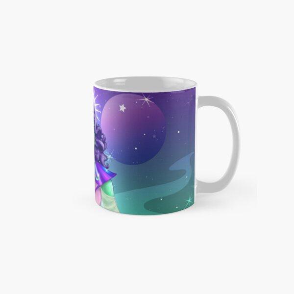 Star Goddess Classic Mug