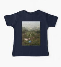 an exciting Vietnam