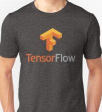 TensorFlow Slim Fit T-Shirt