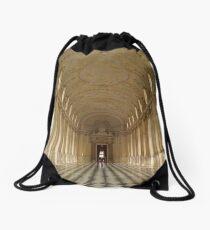 Venaria Palace Drawstring Bag
