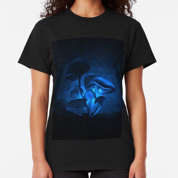 Translucence Classic T-Shirt