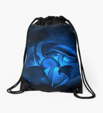Translucence Drawstring Bag