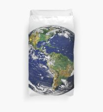 XXXTENTACION EARTH Duvet Cover