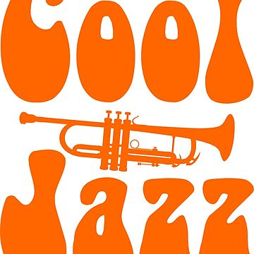 Cool Jazz by BigTime