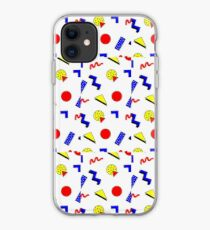 Emma Chamberlain Wildflower Fall iPhone-Hülle & Cover