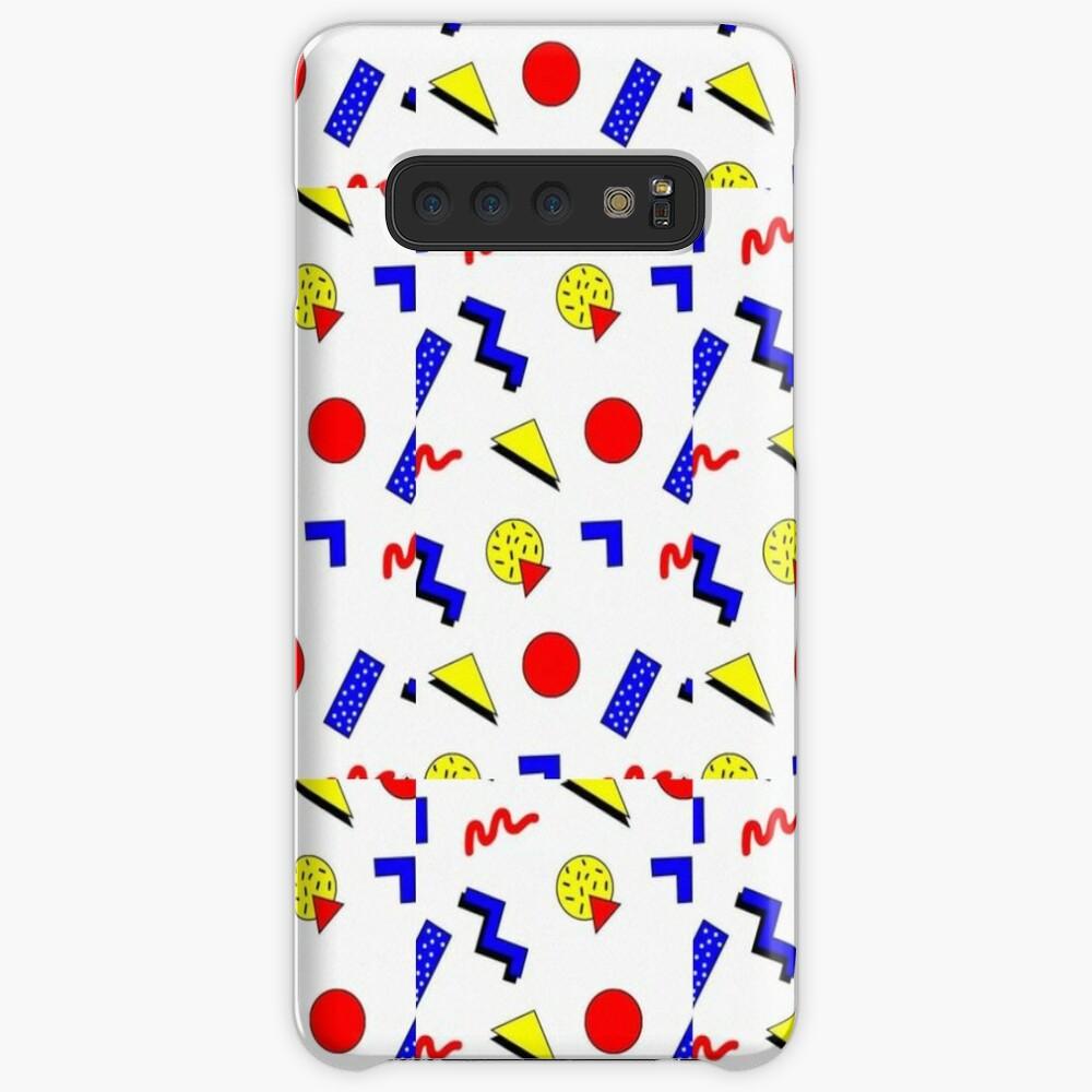 Emma Chamberlain Wildflower Fall Hüllen & Klebefolien für Samsung Galaxy