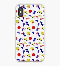 emma chamberlain wildflower case iPhone Case