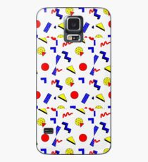 Emma Chamberlain Wildflower Fall Hülle & Klebefolie für Samsung Galaxy