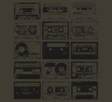 Retro Music 15