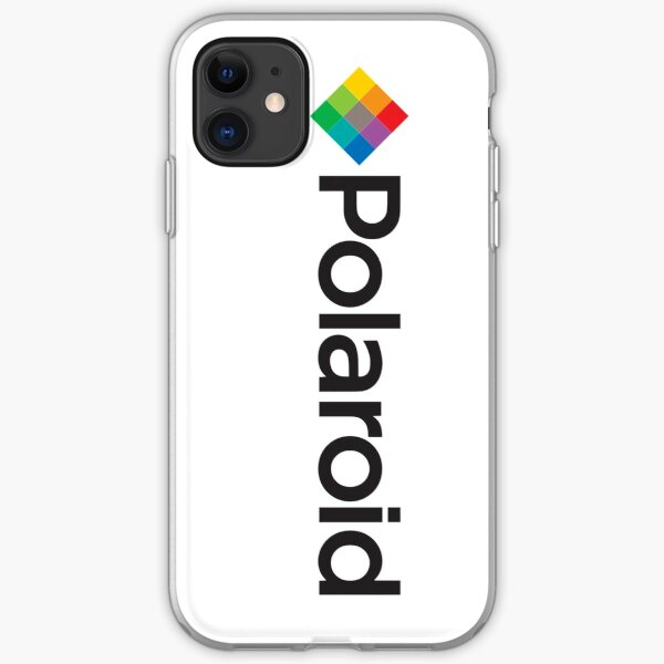 Polaroid Gifts Amp Merchandise Redbubble