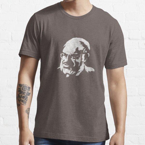 Stanton T.  Friedman Essential T-Shirt