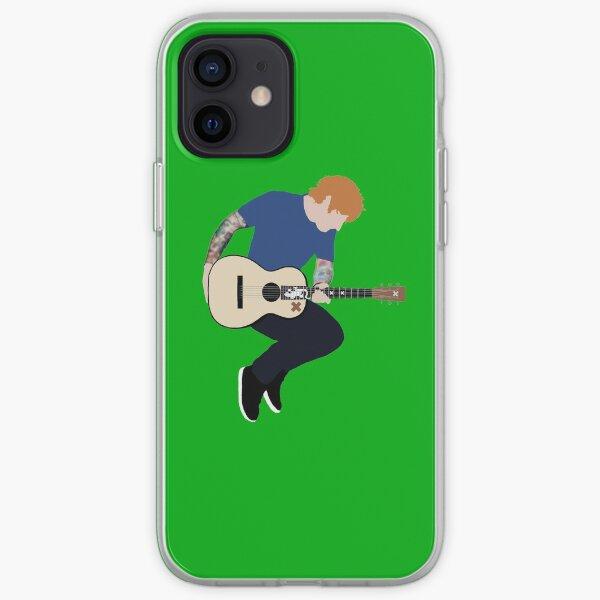 ES2 iPhone Soft Case