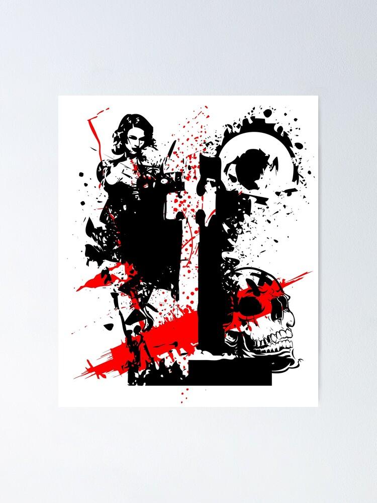 fposter,small,wall texture,product,750x1000.u1 - Trash Polka Tattoo Artists