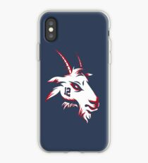Limited Edition Tom Brady GOAT TB-12 Shirts, Mugs & Hoodies iPhone Case