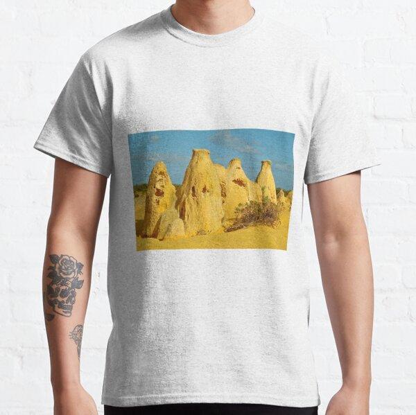 The Ovens ( Pinnacles ) Classic T-Shirt