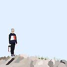 On The Rocks by Ohms-n-Wattson