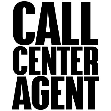 Call Center Agent by desexperiencia