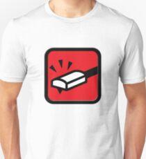 stylus Unisex T-Shirt