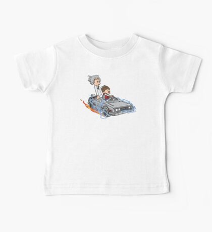 Great Scott Cruising Kids Clothes