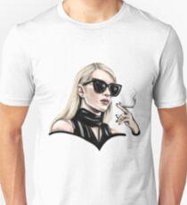 Madison Montgomery Unisex T-Shirt