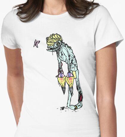 :~Butterfly~: T-Shirt