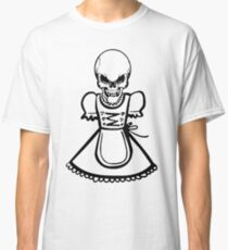 Costumes circus - Bavarian style - beer tent - Germany - Austria Classic T-Shirt