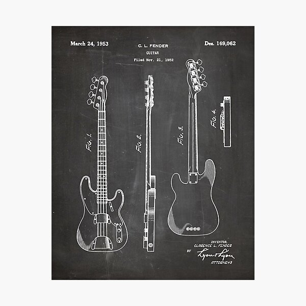 RORY GALLAGHER MUSIC BAND LEGEND POSTER FENDER STRATOCASTER GUITAR ART PRINT
