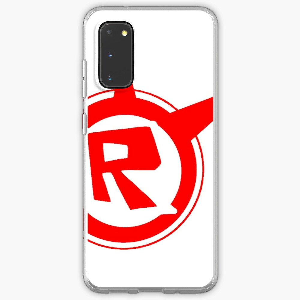 Roblox Ipod Case