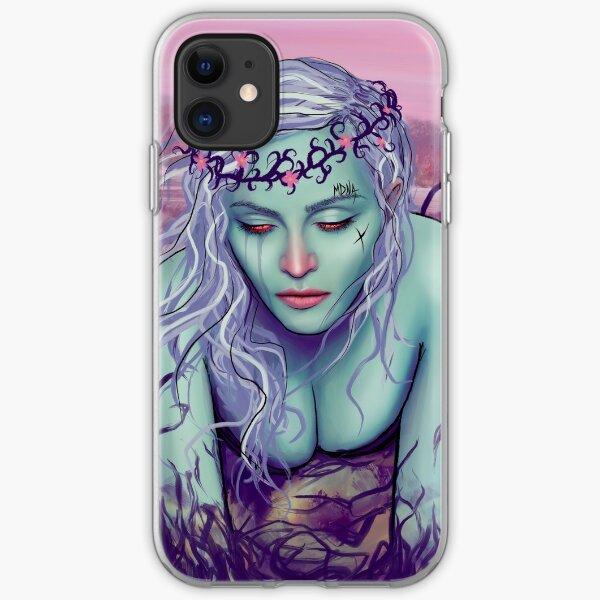 MDNA iPhone Soft Case