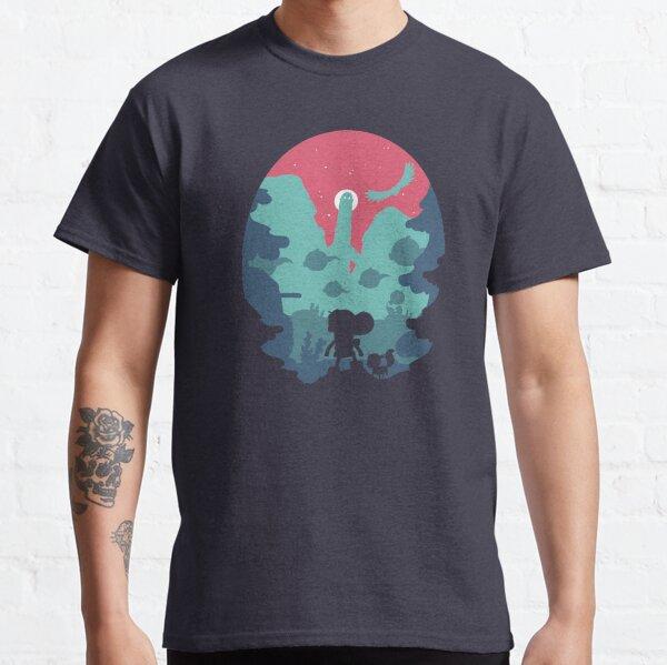 HILDA Classic T-Shirt