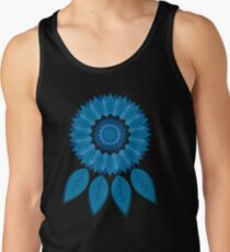 Dreamcatcher Men's Tank Top