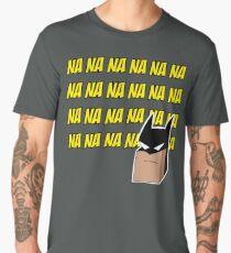 Nananananana Men's Premium T-Shirt