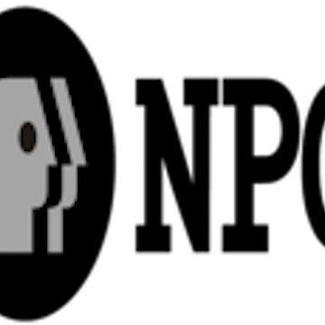 NPC  by joshuanaaa