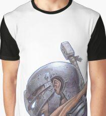 Berserk - Young Guts Graphic T-Shirt
